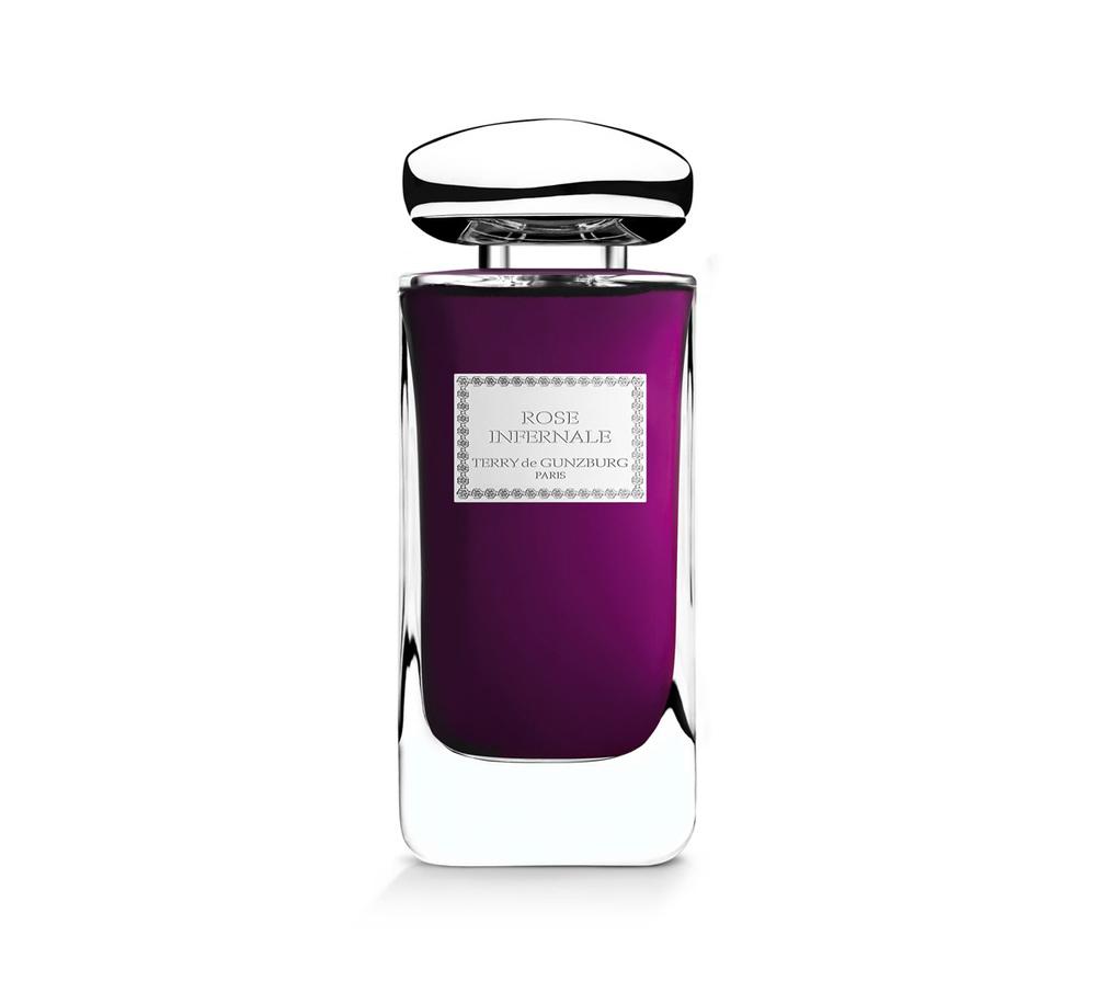 4-Terry-de-Gunzburg-Rose-Infernale-Seconda-Collezione-Fragranze-di-lusso-Distributore-Dispar-SpA.jpg