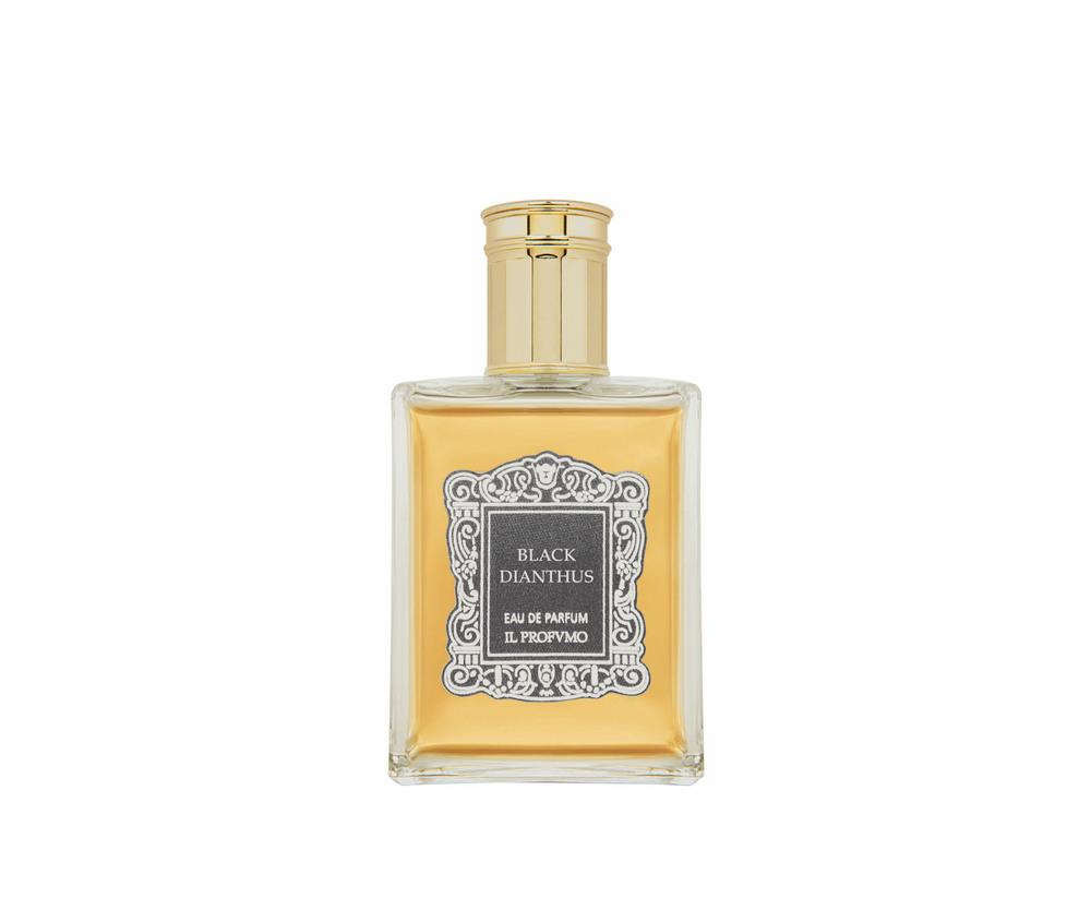 2-Il-Profvmo-Black-Dianthus-Fragranze-rare-di-lusso-italiane-Distributore-Dispar-SpA.jpg