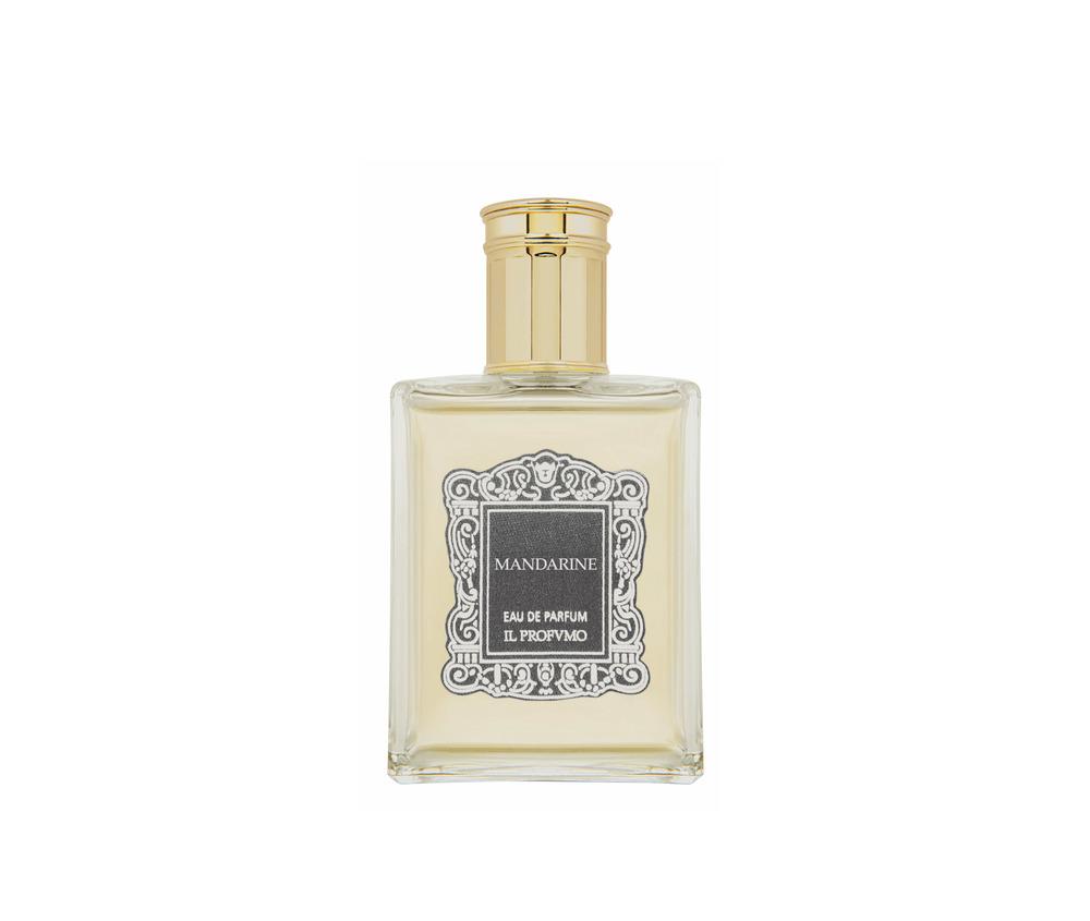 6-Il-Profvmo-Mandarine-Fragranze-rare-di-lusso-italiane-Distributore-Dispar-SpA.jpg