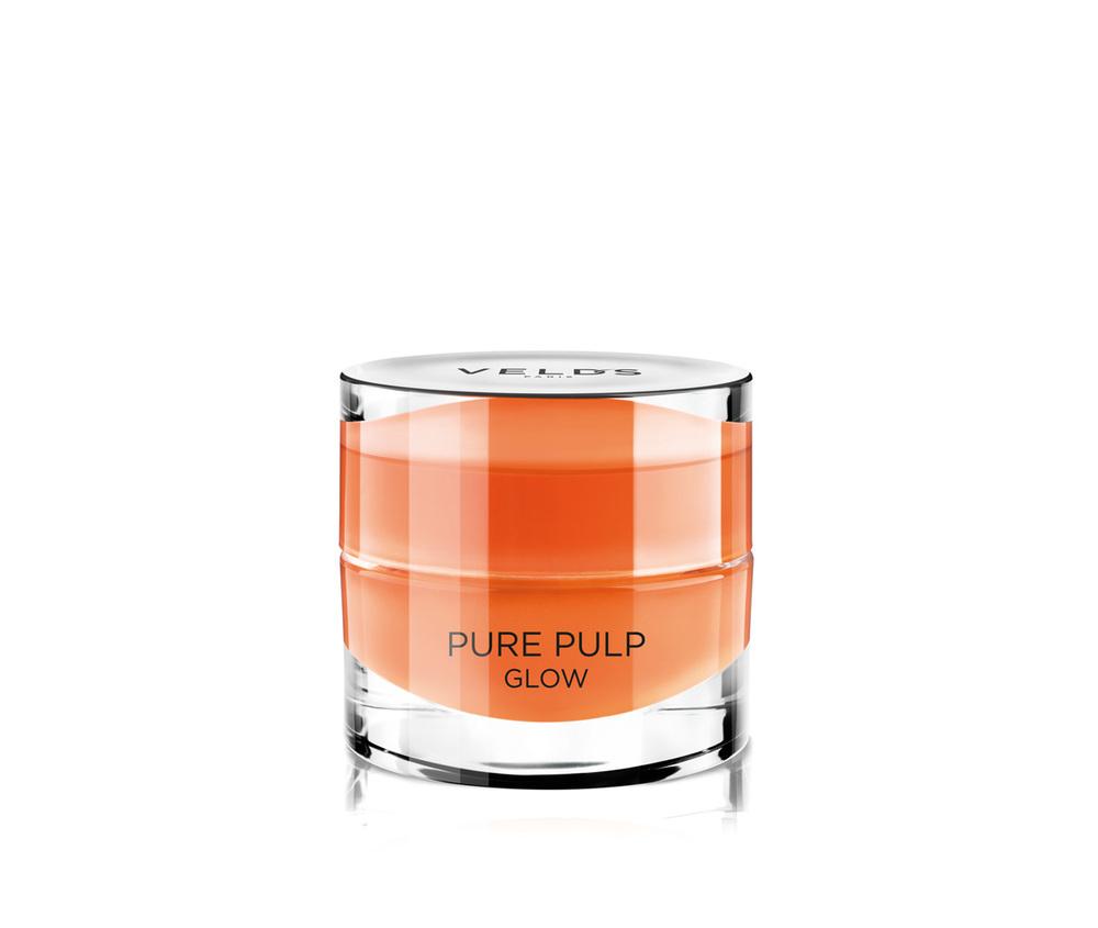 1-Pure-Pulp-Glow-Velds-Linea-Pure-Pulp-Cosmetici-per-colorito-sano-pelle-levigata-Distributore-Dispar-SpA.jpg