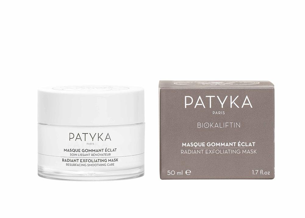 1-Masque-gommant-eclat-Patyka-Trattamenti-anti-eta-specifici-Linea-Biokaliftin-Distributore-Dispar-SpA.jpg