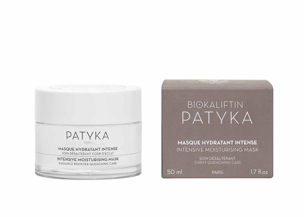 2-Masque-hydratant-intense-Patyka-Trattamenti-anti-eta-specifici-Linea-Biokaliftin-Distributore-Dispar-SpA.jpg