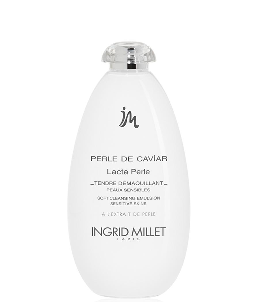 """<a href=""""/detergenti-perle-de-caviar-linea-classica-ingrid-millet/"""" target=""""_self"""">Detergenti</a>"""