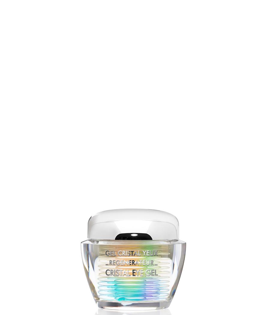 "<a href=""/creme-contorno-occhi-perle-de-caviar-linea-classica-ingrid-millet/"" target=""_self"">Zone specifiche</a>"