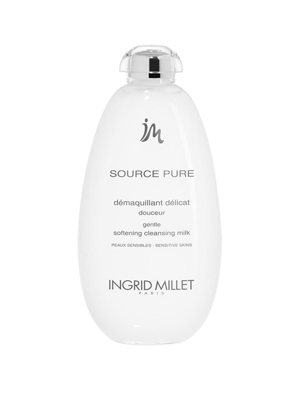 2-Demaquillant-Delicate-Latte-detergente-super-delicato-Ingrid-Millet-Linea-cosmetici-di-lusso-Source-Pure-Dispar-SpA.jpg