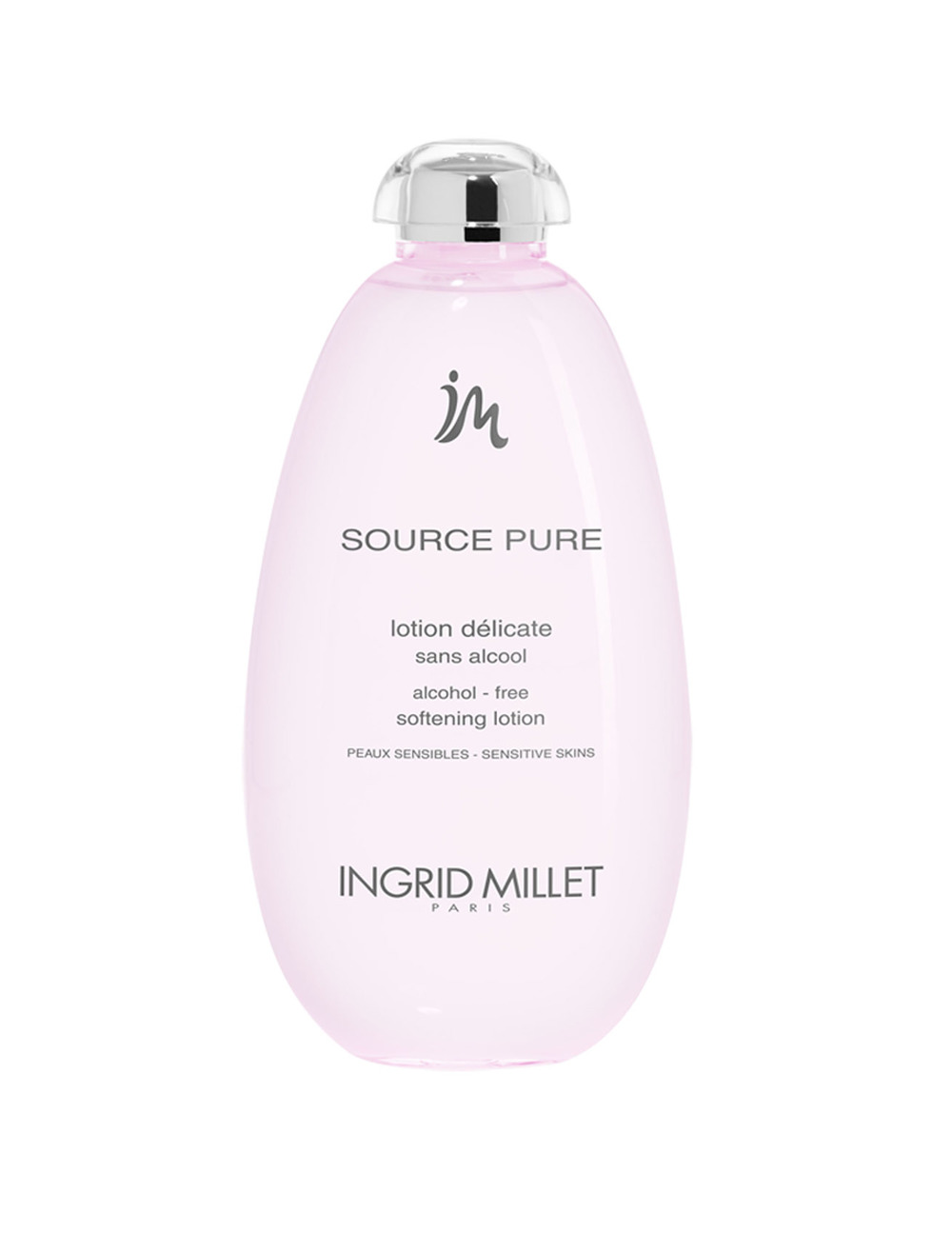 3-Lotion-Delicate-Tonico-calmante-Ingrid-Millet-Linea-cosmetici-di-lusso-Source-Pure-Dispar-SpA.jpg