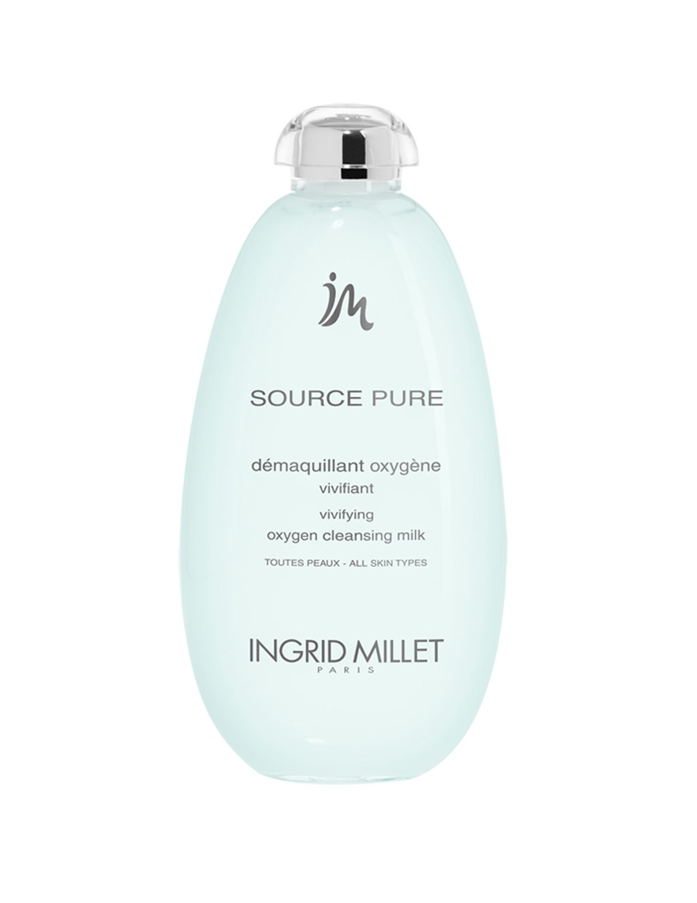 4-Demaquillant-Oxygene-latte-struccante-Ingrid-Millet-Linea-cosmetici-di-lusso-Source-Pure-Dispar-SpA.jpg