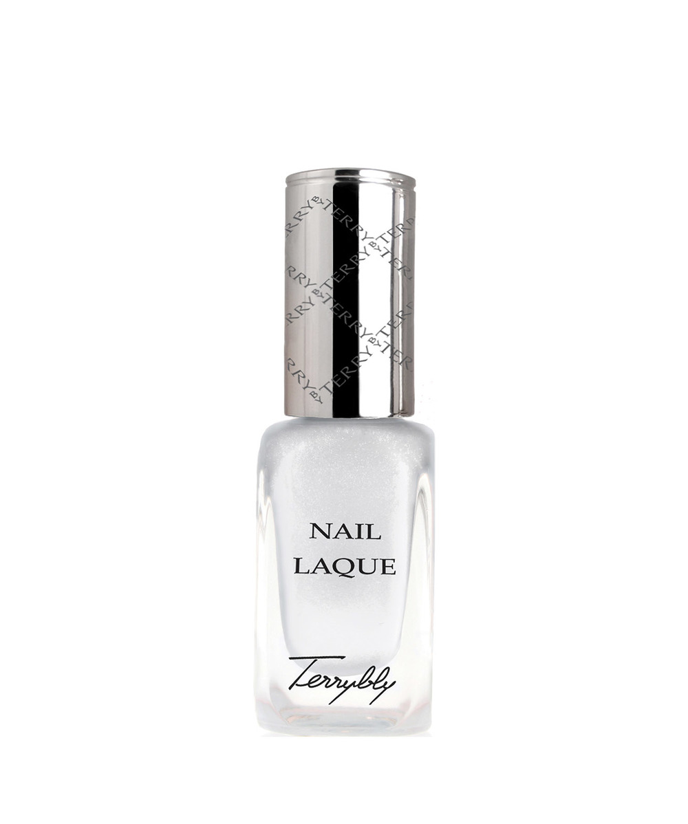 1-Nail-Laque-Terrybly-base-smalto-unghie-fortificante-Linea-smalti-di-lusso-By-Terry-Dispar-SpA.jpg