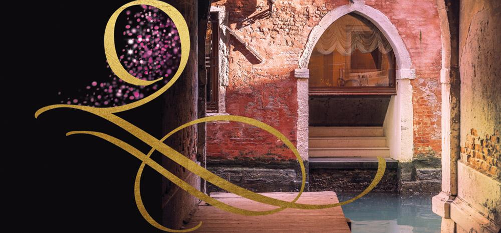 1-Cuir-Venitien-nuovo-profumo-David-Jourquin-Collezione-Vendome-Dispar-SpA-Distribuzione-News.jpg