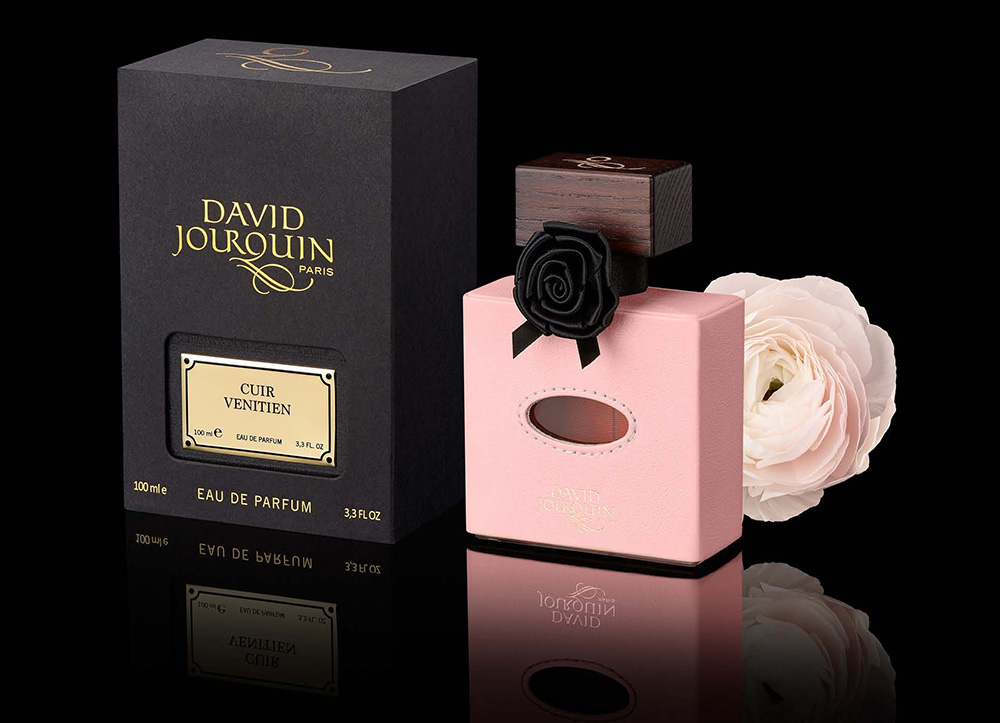 2-Cuir-Venitien-nuovo-profumo-David-Jourquin-Collezione-Vendome-Dispar-SpA-Distribuzione-News.jpg