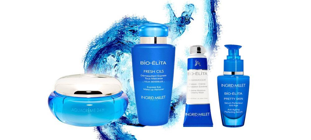 1-Pretty-Skin-nuovo-siero-perfezionanate-anti-eta-linea-Bio-Elita-Ingrid-Millet-Dispar-SpA-Distribuzione-News.jpg