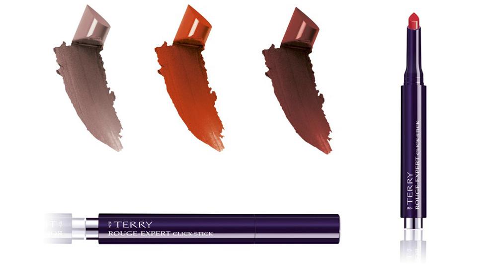 2-Rouge-Expert-Click-Stick-nuovi-rossetti-ibridi-idratanti-lunga-durata-By-Terry-Dispar-SpA-Distribuzione-News.jpg
