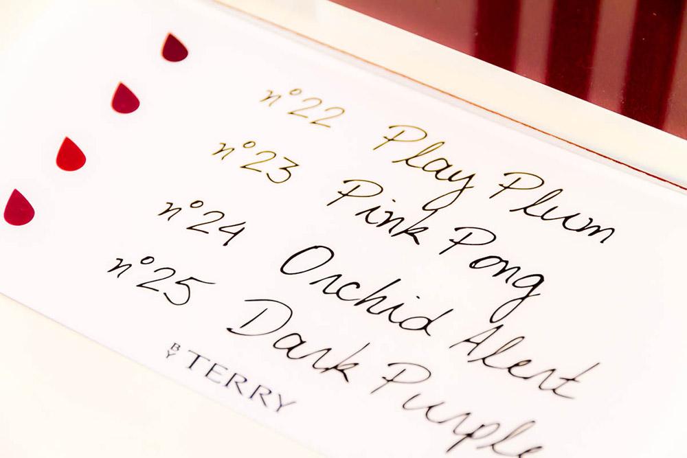 4-Rouge-Expert-Click-Stick-nuovi-rossetti-ibridi-idratanti-lunga-durata-By-Terry-Dispar-SpA-Distribuzione-News.jpg