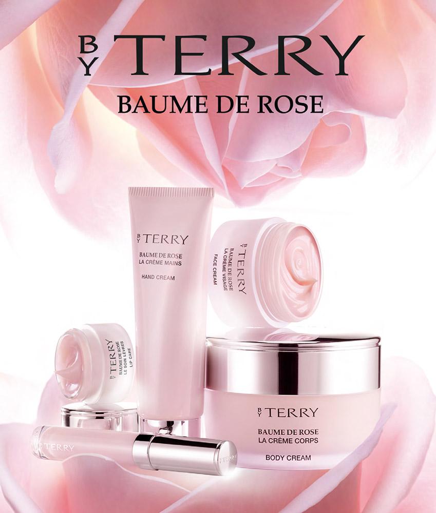 1-Linea-Baume-de-Rose-By-Terry-nuovi-prodotti-viso-corpo-Dispar-SpA-Distribuzione-News.jpg