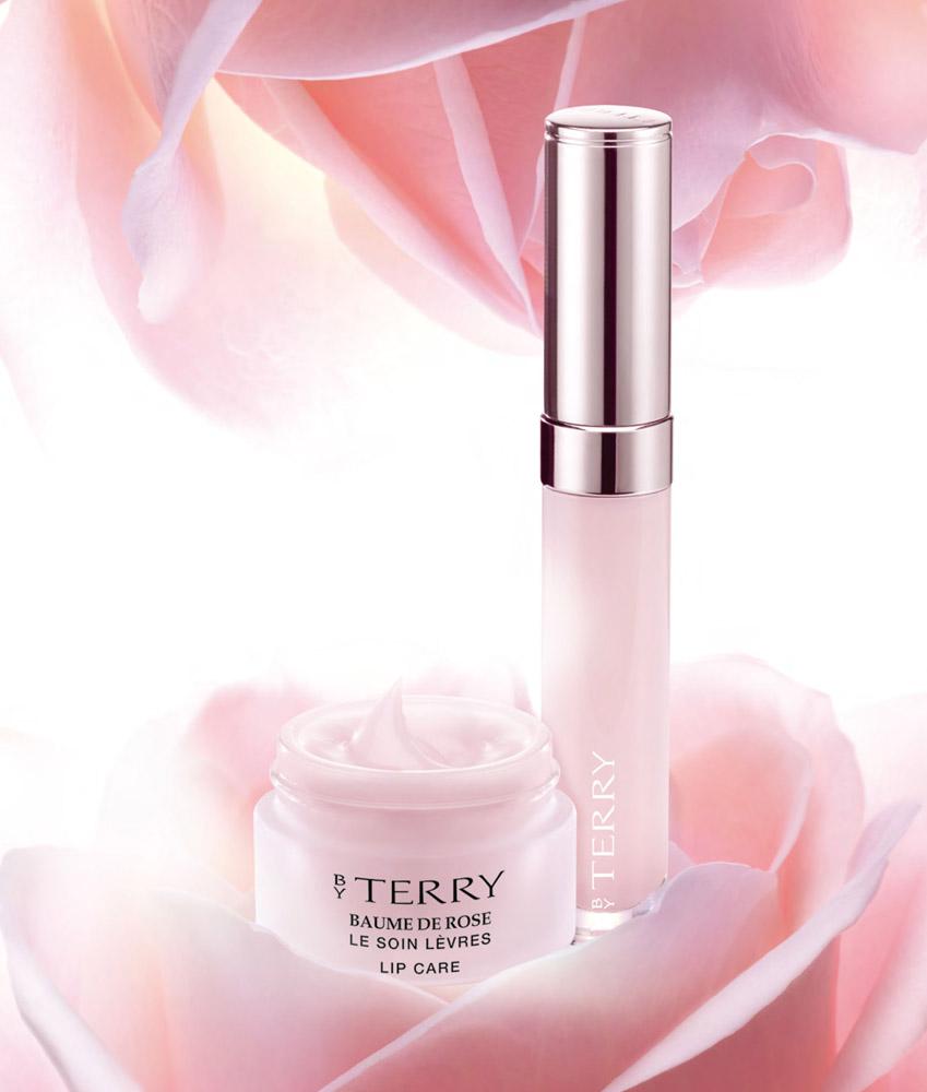 3-Dispar-Distributore-Profumi-Cosmetici-Dear-Rose.jpg