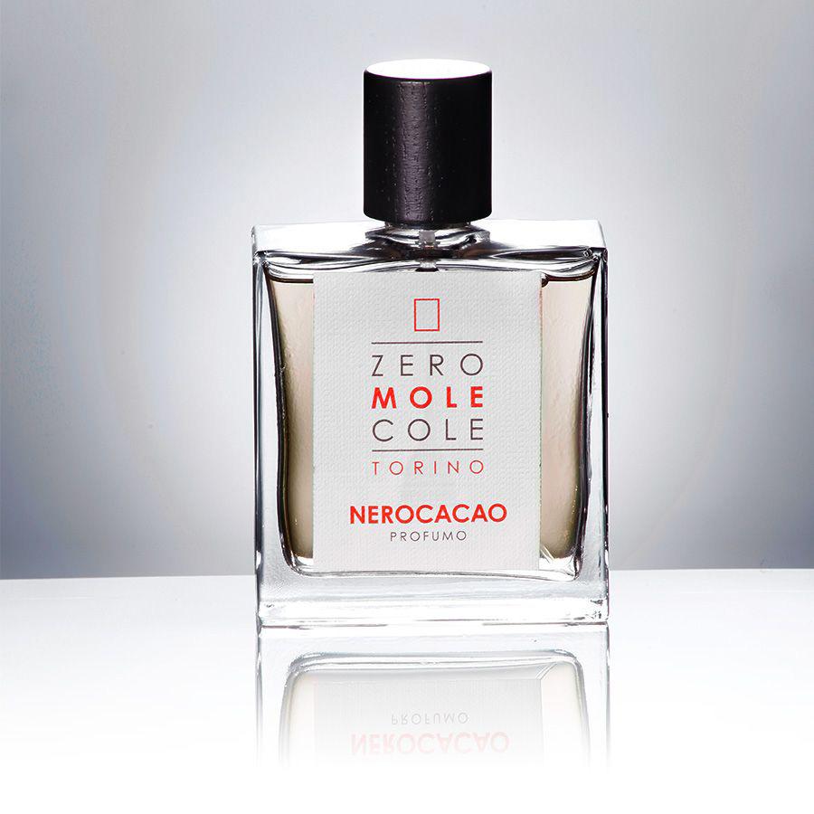 6-Zeromolecole-nuovo-marchio-profumi-essenze-delicate-di-nicchia-Dispar-SpA-Distribuzione-News.jpg