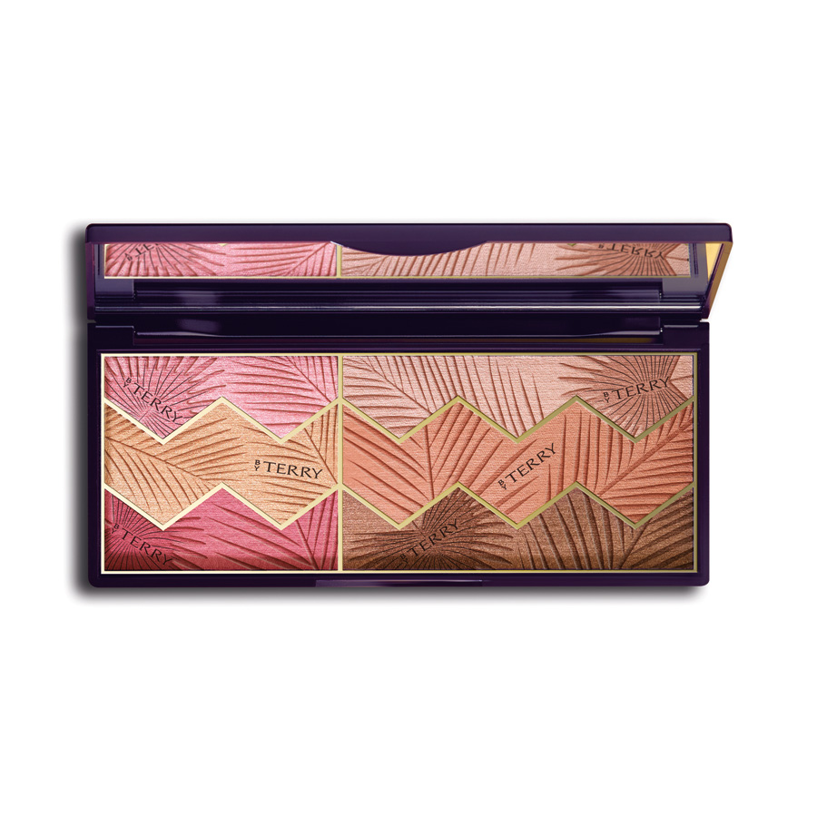 3-Sun-Designer-Palette-Savannah-Love-cipria-blush-Makeup-di-lusso-By-Terry-Dispar-SpA-Distribuzione-News.jpg