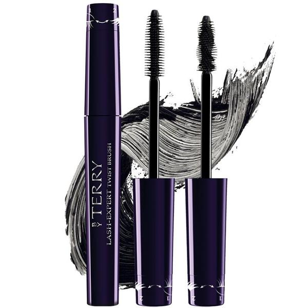 2-lash-expert-twist-brush-by-terry-mascara-dispar-news.jpg