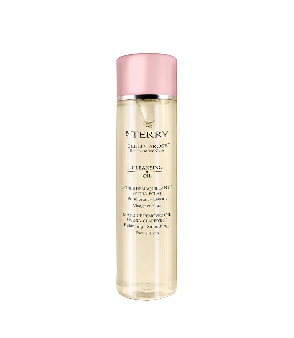 2-Micellar-Cleansing-Oil-olio-detergente-Linea-cosmetica-di-lusso-Purete-Cellurarose-By-Terry-Dispar-SpA.jpg