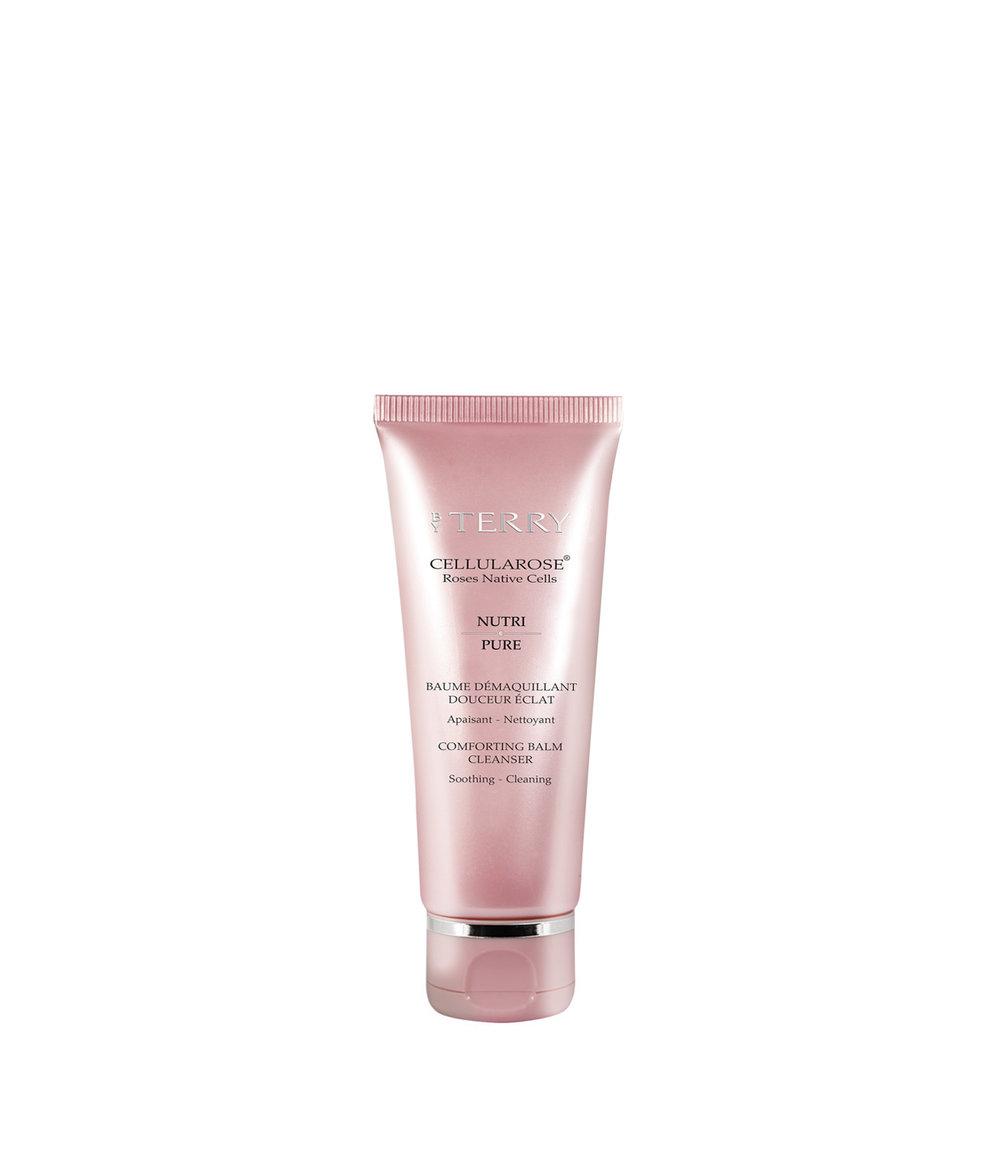 4-Nutri-Pure-crema-detergente-Linea-cosmetica-di-lusso-Purete-Cellurarose-By-Terry-Dispar-SpA.jpg