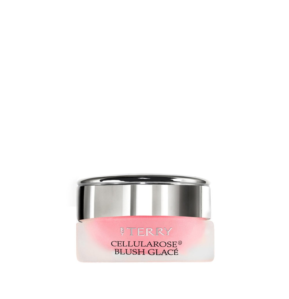 4-Cellularose-Blush-Glace-blush-idratante-Trattamenti-Perfezionanti-viso-By-Terry-Dispar-SpA.jpg