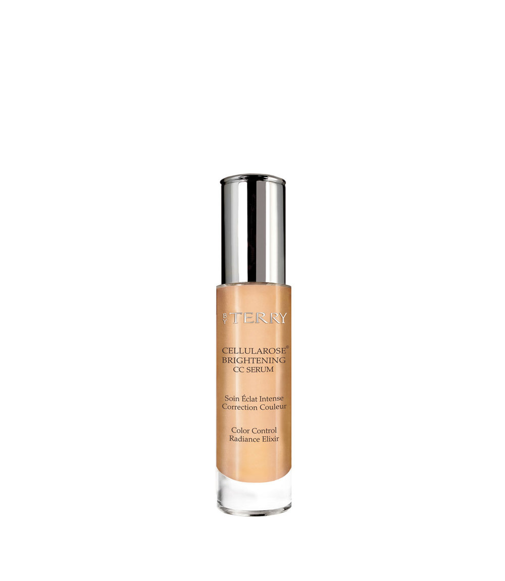 2-Cellularose-Brightening-CC-Lumi-Serum-siero-luminosita-Linea-makeup-di-lusso-By-Terry-Dispar-SpA.jpg