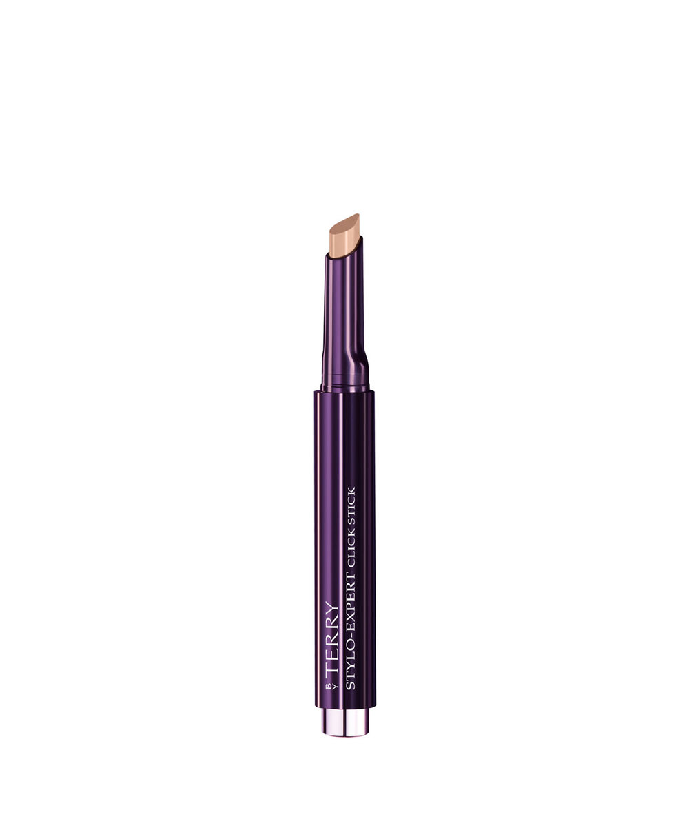 3-Stylo-Expert-Click-Stick-Concealer-Correttore-per-occhiaie-Linea-makeup-di-lusso-By-Terry-Dispar-SpA.jpg
