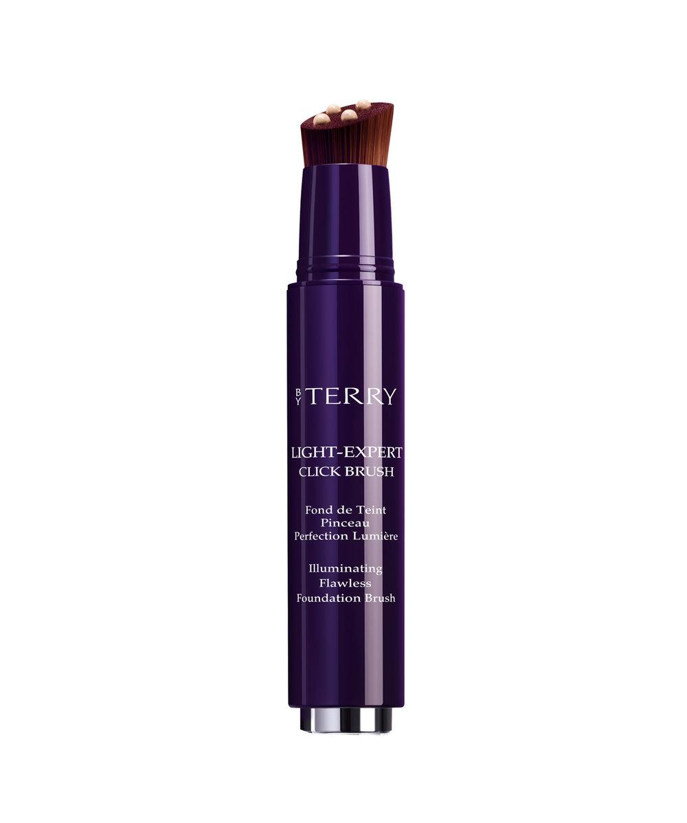 1-Light-Expert-Click-Brush-pennello-fondotinta-Linea-makeup-di-nicchia-By-Terry-Dispar-SpA.jpg