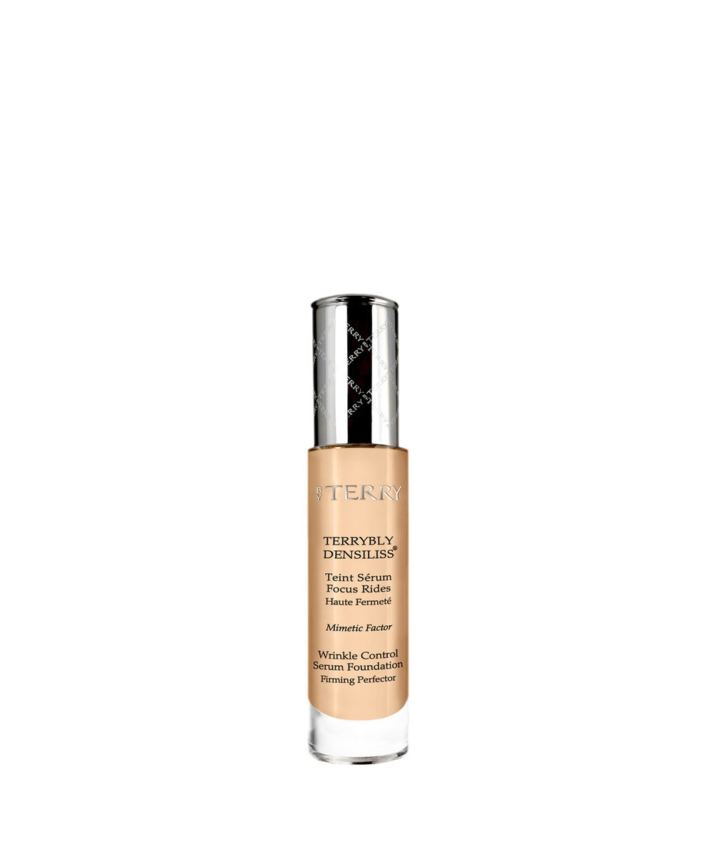 4-Terrybly-Densiliss-Foundation-fondotinta-in-siero-anti-rughe-Linea-makeup-di-nicchia-By-Terry-Dispar-SpA.jpg