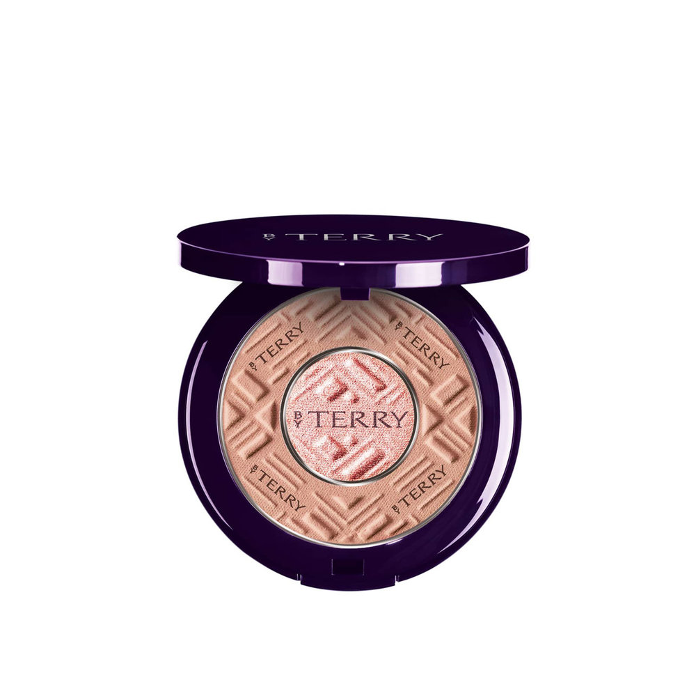 3-Compact-Expert-Dual-Powder-cipria-illuminante-opacizzante-Linea-makeup-di-lusso-By-Terry-Dispar-SpA.jpg