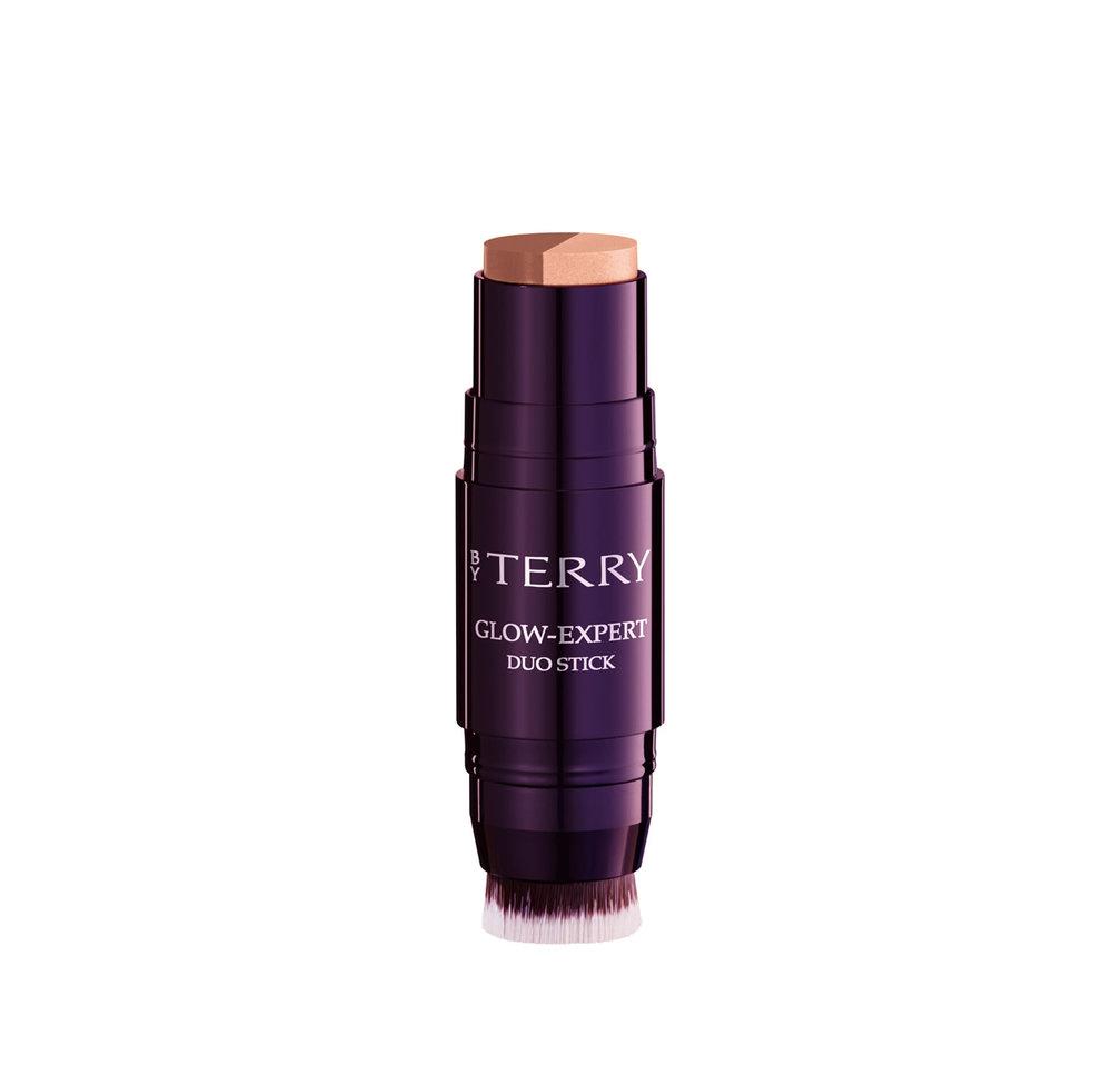1-Glow-Expert-Duo-Stick-blush-bronzer-illuminante-Linea-makeup-di-nicchia-By-Terry-Dispar-SpA.jpg