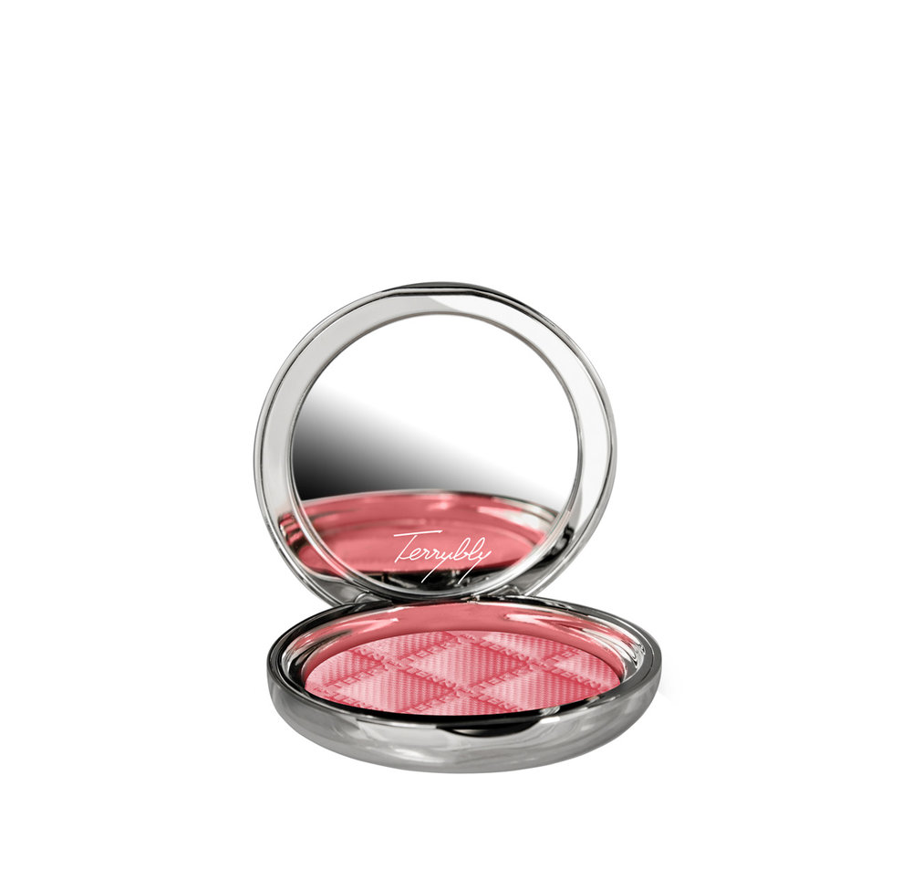 3-Terrybly-Densiliss-Blush-in-polvere-Linea-makeup-di-nicchia-By-Terry-Dispar-SpA.jpg