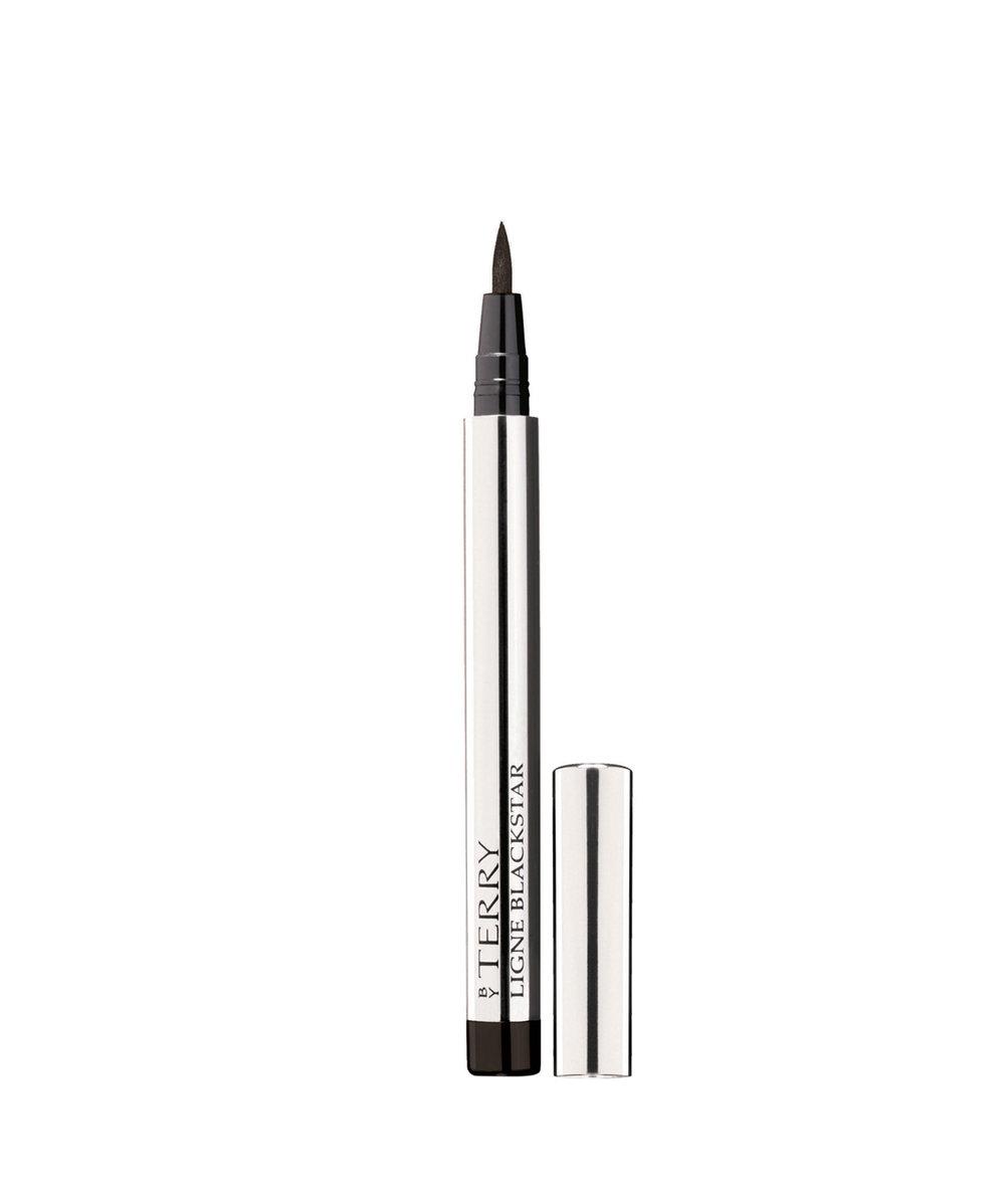 3-Ligne-Blackstar-eyeliner-liquido-effetto-tattoo-Linea-trucco-di-lusso-By-Terry-Dispar-SpA.jpg