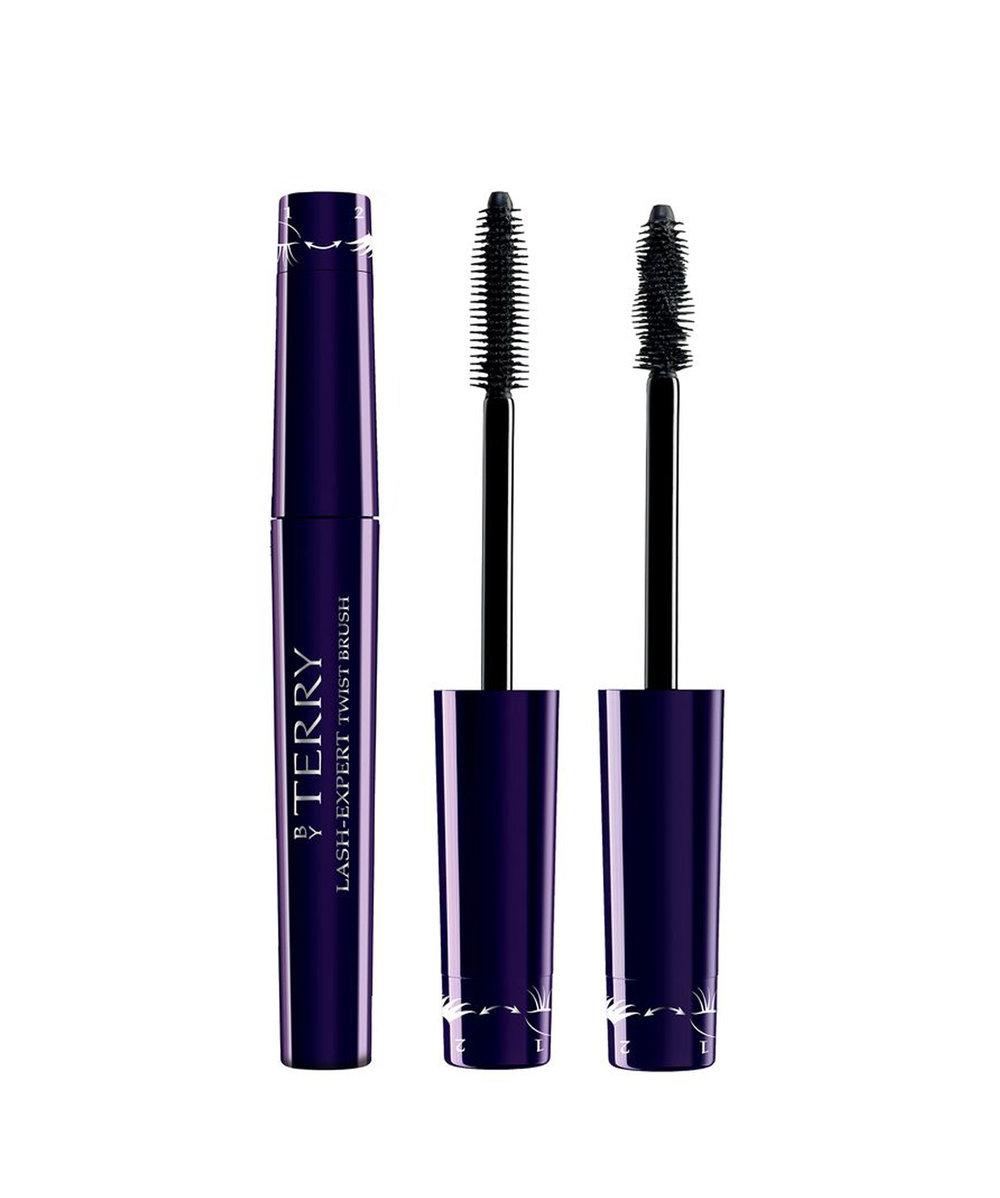 3-Lash-Expert-Twist-Brush-Mascara-allungante-volumizzante-Linea-trucco-di-lusso-By-Terry-Dispar-SpA.jpg