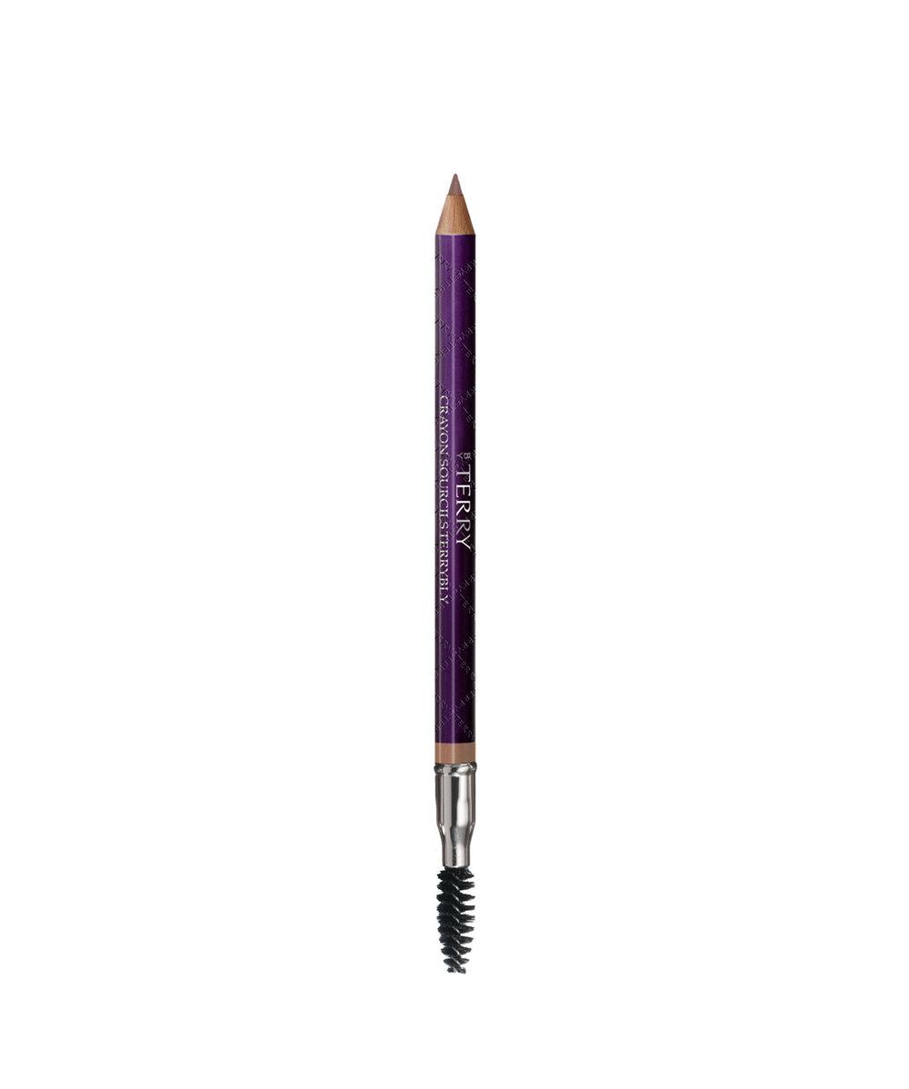 1-Eyebrow-Pencil-Terrybly-matita-modellante-per-sopracciglia-Linea-trucco-di-lusso-By-Terry-Dispar-SpA.jpg