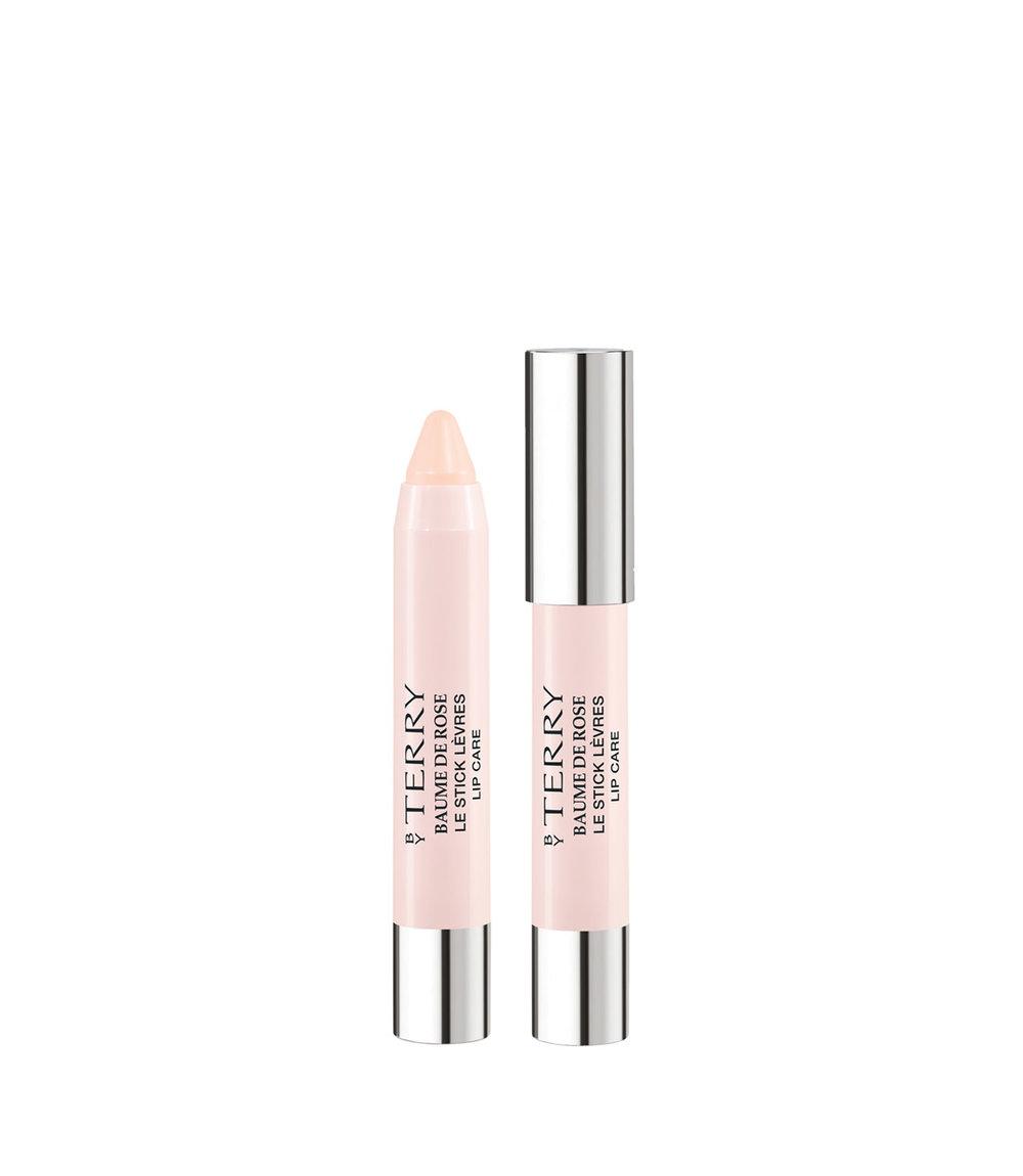 3-Baume-de-Rose-Lip-Stick-SPF-15-balsamo-labbra-rigenerante-Linea-makeup-di-lusso-By-Terry-Dispar-SpA.jpg