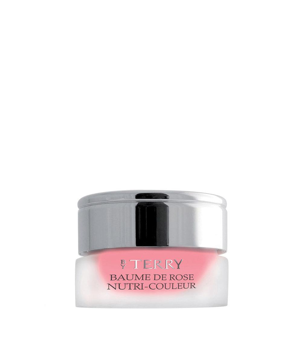 4-Baume-de-Rose-Nutri-Couleur-balsamo-labbra-nutriente-colorato-Linea-makeup-di-lusso-By-Terry-Dispar-SpA.jpg