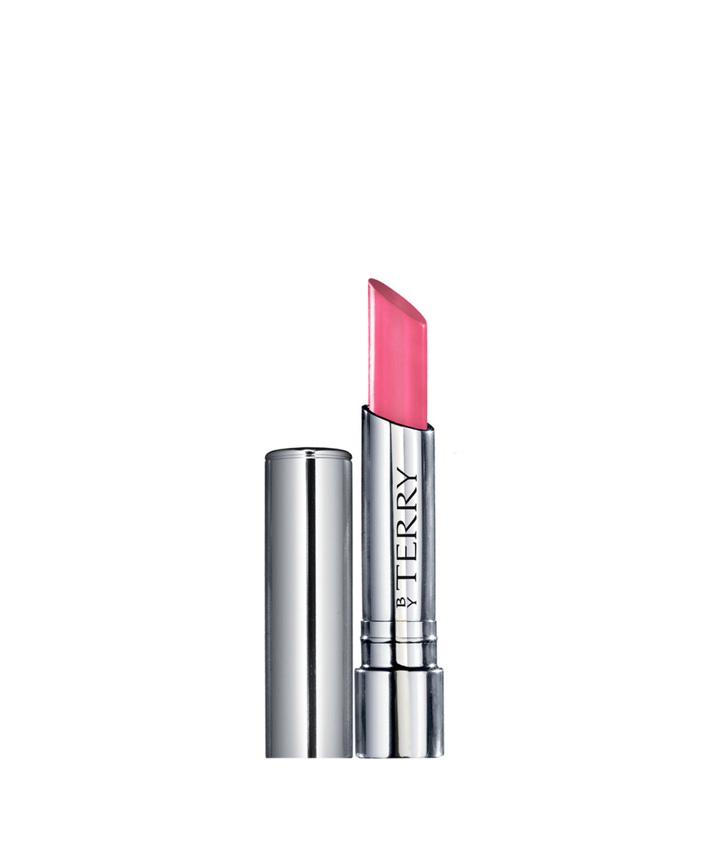 3-Hyaluronic-Sheer-Rouge-rossetto-idratante-Linea-makeup-di-nicchia-By-Terry-Dispar-SpA.jpg