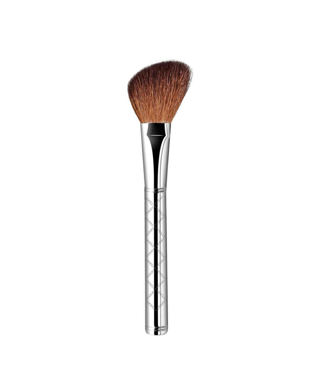 2-Cheek-Brush-Angled-3-pennello-per-blush-Linea-accessori-makeup-professionali-By-Terry-Dispar-SpA.jpg