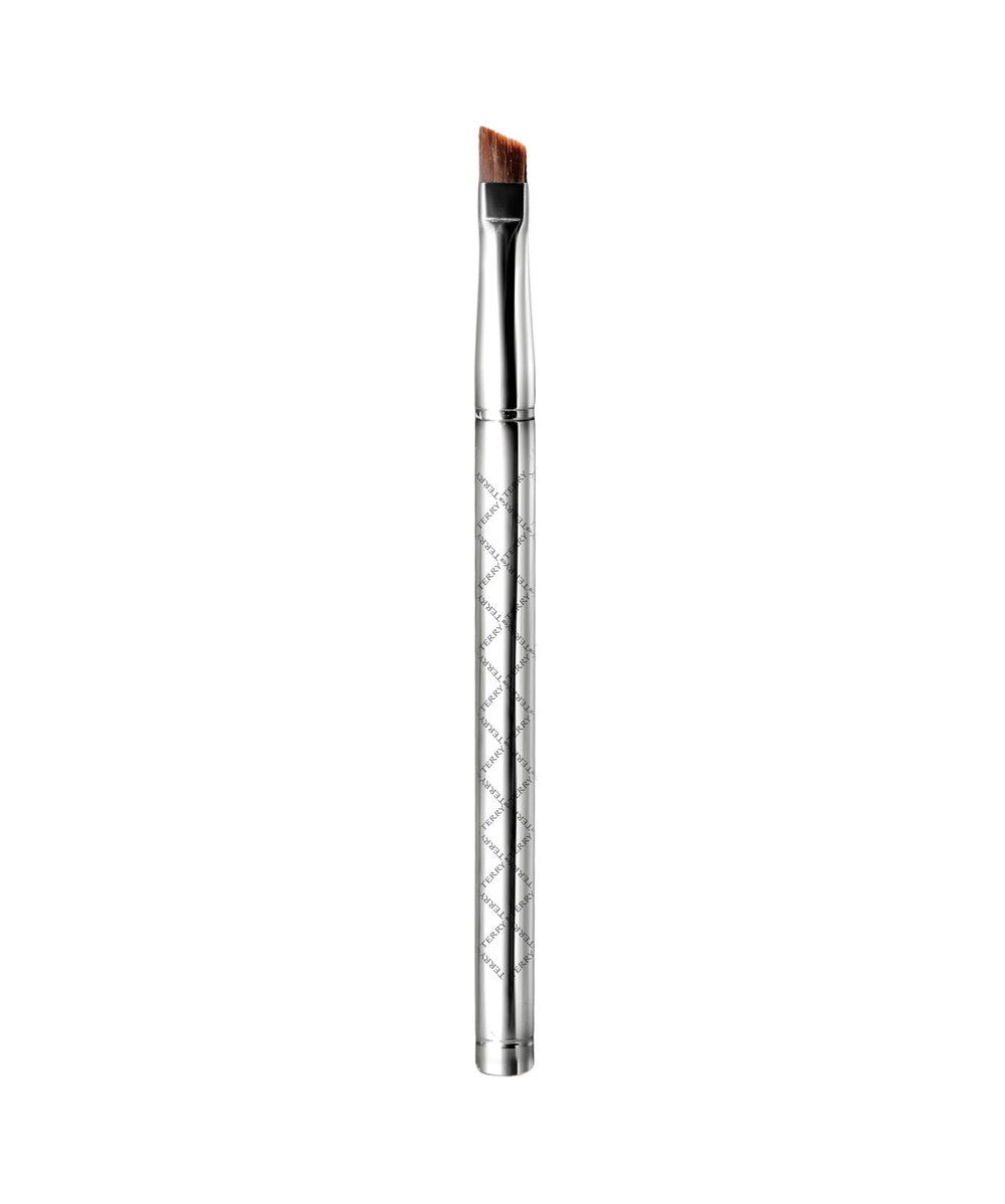 3-Eyeliner-Brush-Angled-2-pennello-per-eyeliner-Linea-accessori-makeup-professionali-By-Terry-Dispar-SpA.jpg