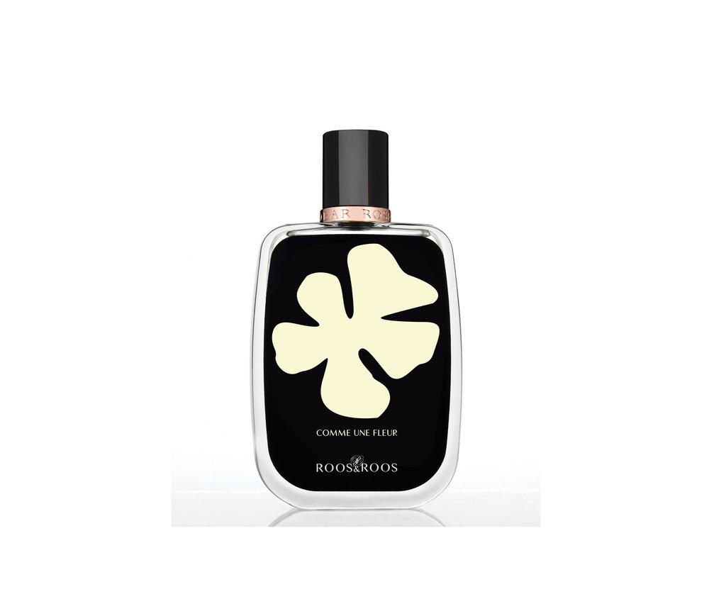 5-Dear-Rose-Comme-une-Fleur-Collezione-Exclusive-Profumo-da-donna-di-lusso-Distributore-Dispar-SpA.jpg