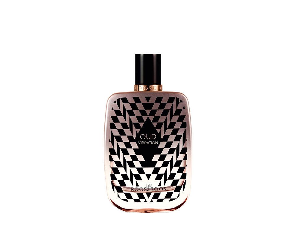 6-Dear-Rose-Oud-Vibration-Collezione-Exclusive-Profumo-da-donna-di-lusso-Distributore-Dispar-SpA.jpg