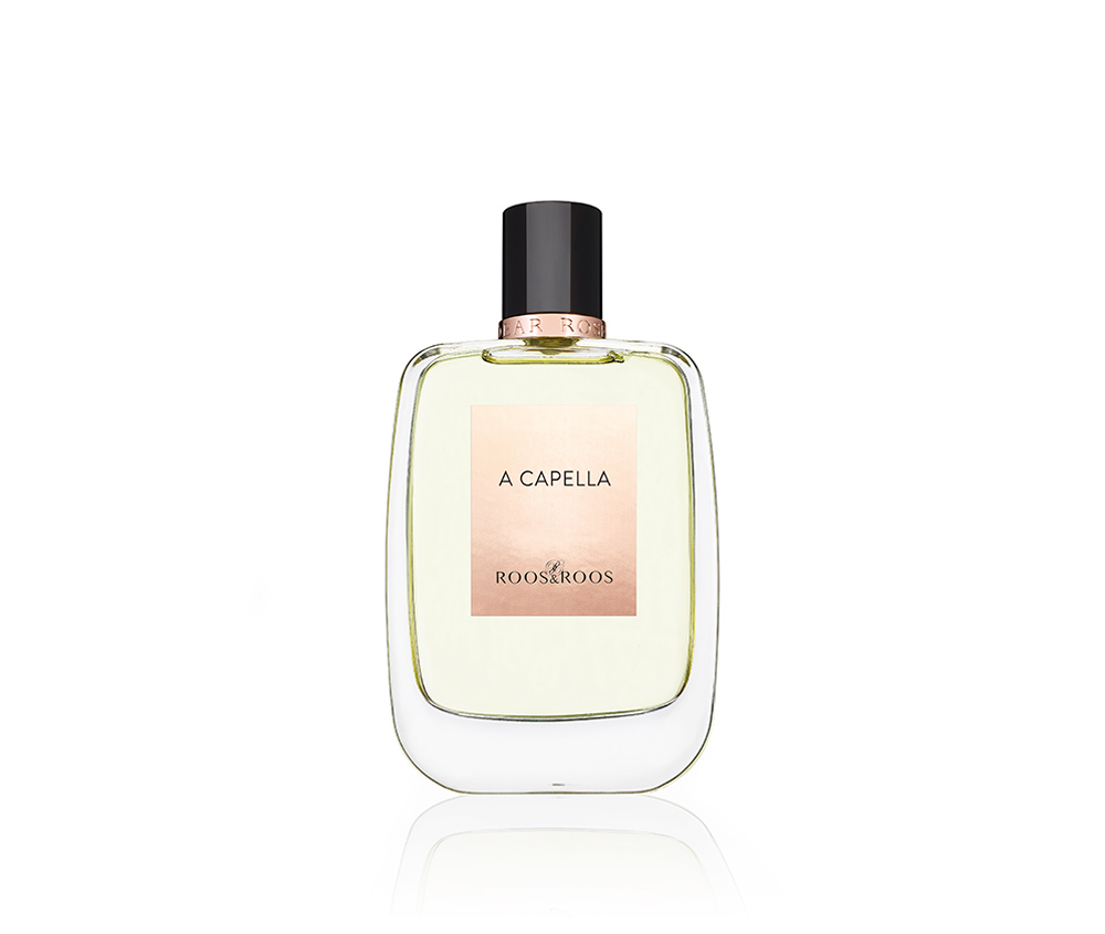 1-Roos-and-Roos-A-Capella-Collezione-Originale-Profumo-da-donna-di-lusso-Distributore-Dispar-SpA.jpg
