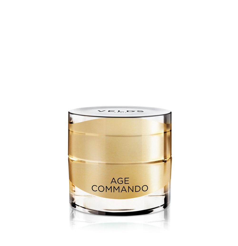 1-Age-Commando-Crema-viso-Velds-Linea-Age-Commando-Trattamento-di-lusso-viso-pelle-perfetta-luminosa-splendida-Distributore-Dispar-SpA.jpg