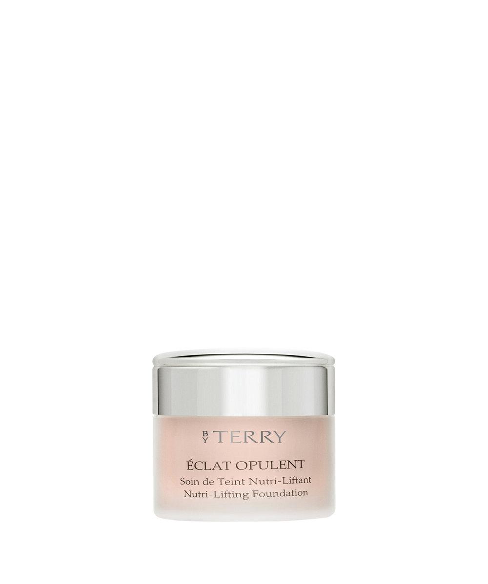 5-Eclat-Opulent-fondotinta-nutriente-anti-eta-Linea-makeup-di-nicchia-By-Terry-Dispar-SpA.jpg