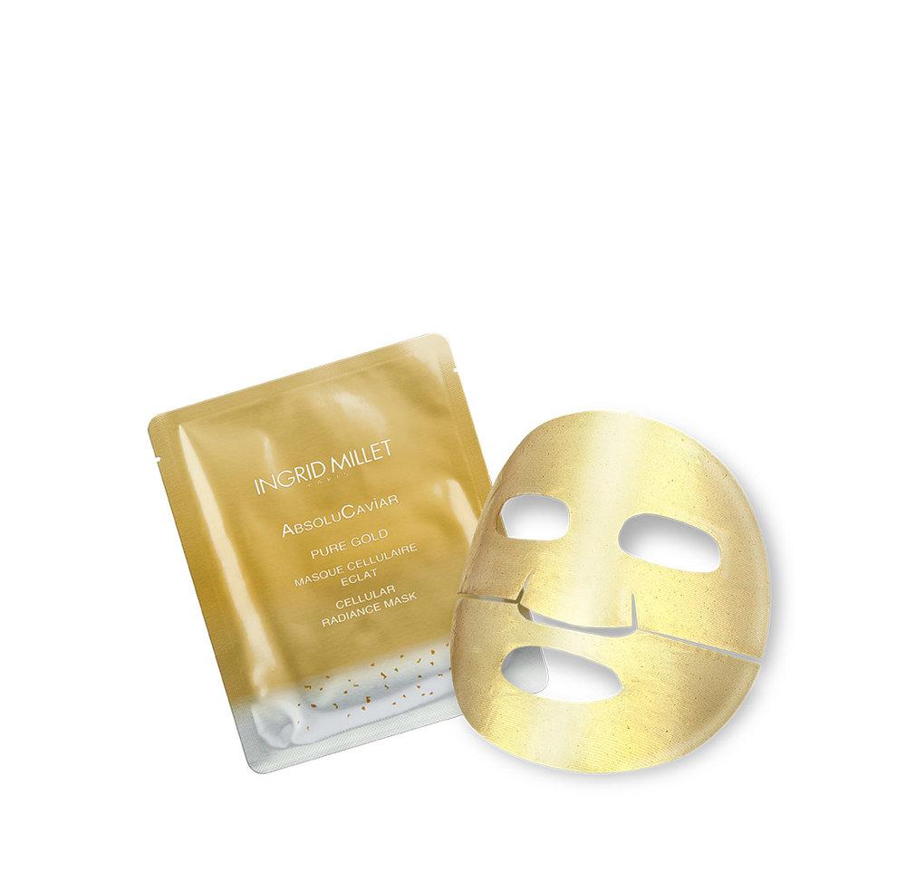 4-Masque-Cellulaire-Eclat-maschera-anti-eta-illuminante-con-oro-puro-e-caviale-Ingrid-Millet-Cosmetici-Perle-de-Caviar-Linea-AbsoluCaviar-Distributore-Dispar-SpA.jpg