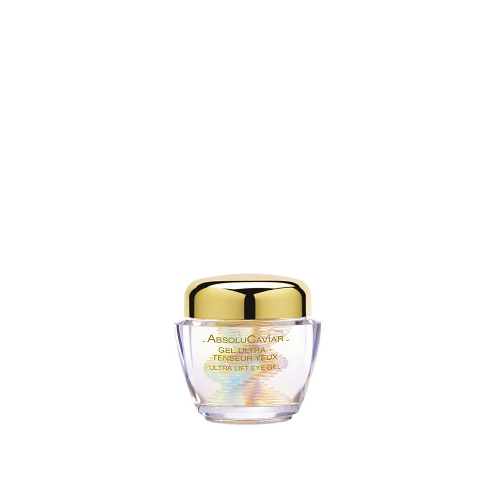 3-Gel-Ultra-Tenseur-Yeux-gel-occhi-anti-eta-rassodante-ristrutturante-Ingrid-Millet-Cosmetici-Perle-de-Caviar-Linea-AbsoluCaviar-Distributore-Dispar-SpA.jpg