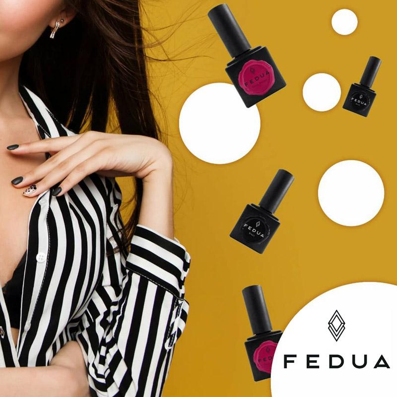 FEDUA →