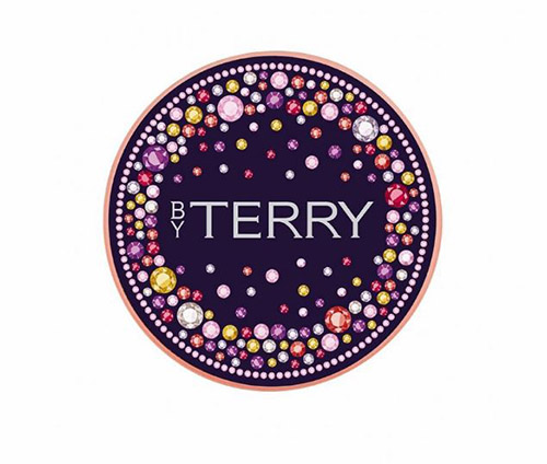 4-gem-glow-xmas-limited-edition-ny-terry-dispar-news.jpg