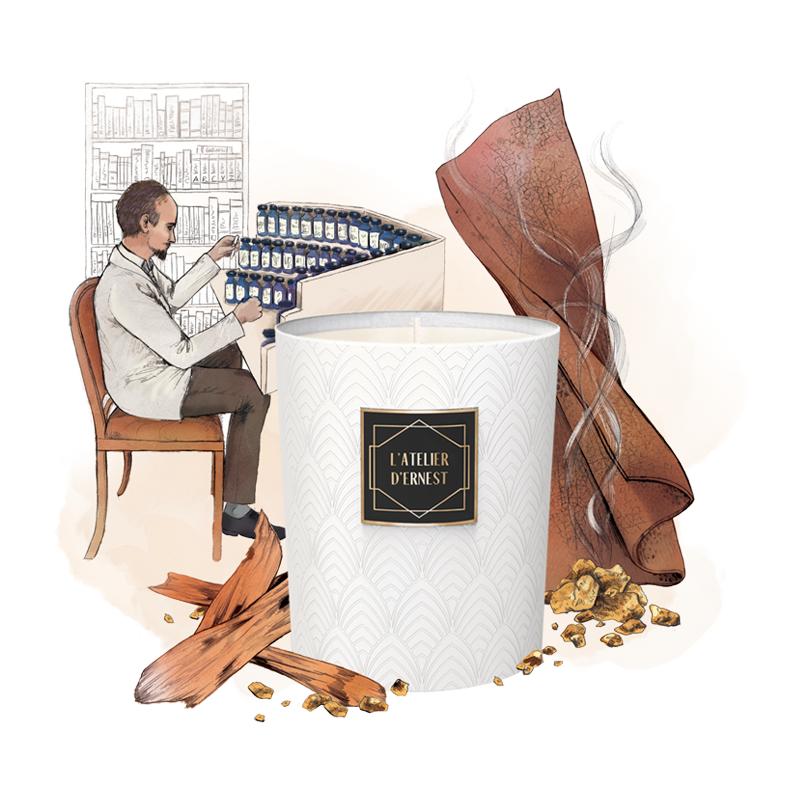 1-atelier-d-ernest-madame-candele-caron-dispar-news.png